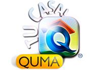 Tu casa Quma